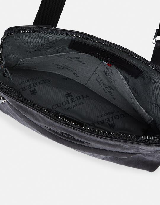 Bourbon iPad bag  Cuoieria Fiorentina