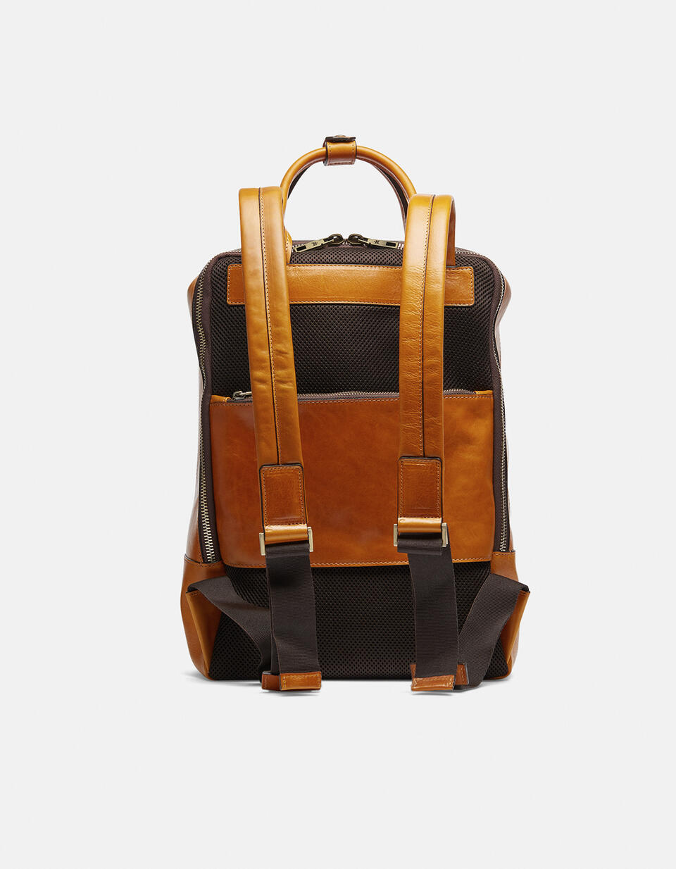 Tokio large backpack in soft leather  Cuoieria Fiorentina