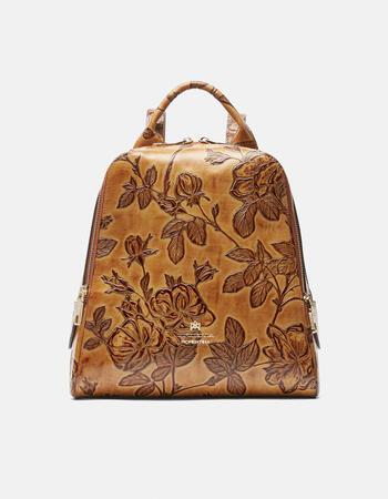 Mimì backpack