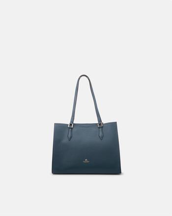 Victoria shopping bag