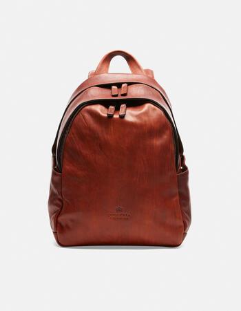 Bourbon backpack