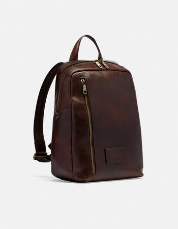 Tokio backpack