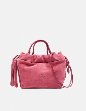 Air mini bag