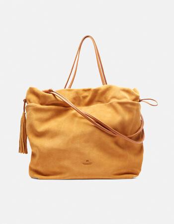 Air large shopping bag
