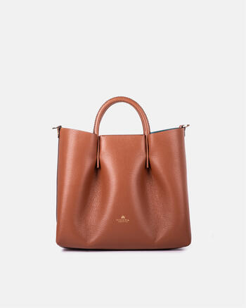 Candy large tote