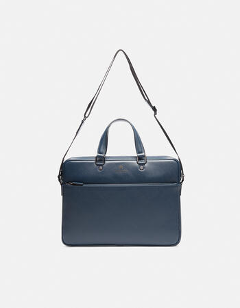 Class work bag with a 13 inch palmellato carrying pocket